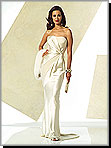 Vogue 2929 Pattern ( Size 10-12-14 )