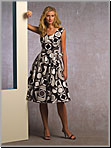 Vogue 8470 Pattern ( Size 8-10-12-14-16 )