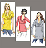 Vogue Patterns 8634