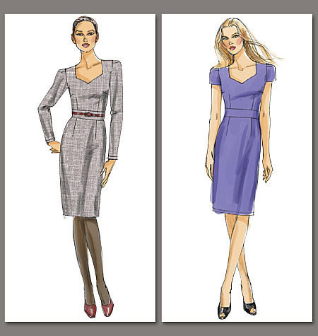 Freeneedle's Directory of Free Sewing Patterns and