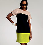 Vogue 8805 Pattern ( Size 8-10-12-14-16 )