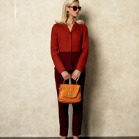 Vogue 8931 Pattern