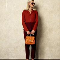 Vogue 8931 Pattern ( Size 6-8-10-12-14 )