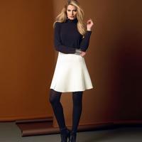 Vogue 9030 Pattern ( Size 6-8-10-12-14 )