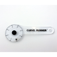 Curve Runner 8 inch