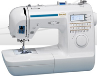 babylock grace sewing machine price