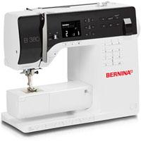 Bernina B380