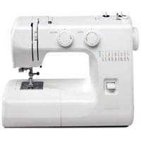 http://images.patternreview.com/sewingmachines/janome/11558.jpg