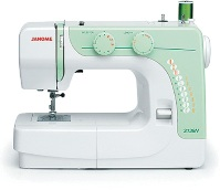 Janome 2139N