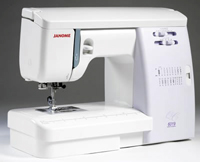 janome 6019 sewing machine