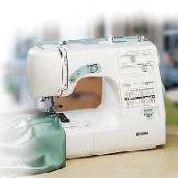 Kenmore 16231/ janome 11590
