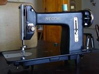 Necchi BF Nova