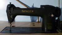 Singer 241-2