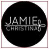 Jamie Christina