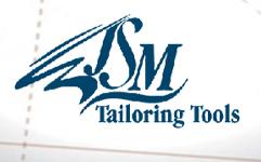 JSM Tailoring Tools