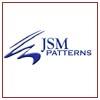 JSM Patterns