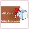 PR Gift Cards