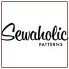 Sewaholic Patterns