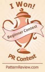 Beginner Contest Medium