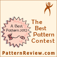 Best Pattern Contest
