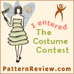 Costume Contest