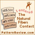 Natural Fibres Contest
