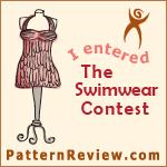 Swimwear Contest
