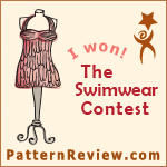 Swimwear Contest
