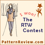 RTW/Designer Knockoff Contest