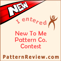 New to Me Pattern Company