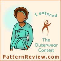 Outerwear Contest