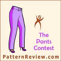 Pants Contest 2014
