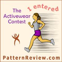 2015 Activewear