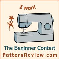 Beginner Contest