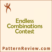 Endless Combinations