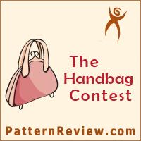 Handbag Contest 2016