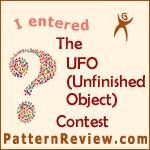 UFO Contest 2017
