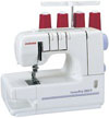 Search for Coverstitch Machines