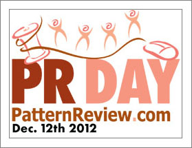 PR Day 2012