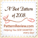 Best Patterns of 2008