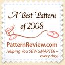 A Best Pattern of 2008
