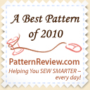 Best Patterns of 2010