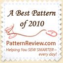 Best Pattern