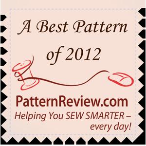 Best Patterns Voting