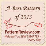 Best Patterns of 2013