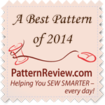 Best Patterns of 2014