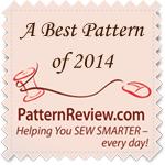 Best Patterns of 2014