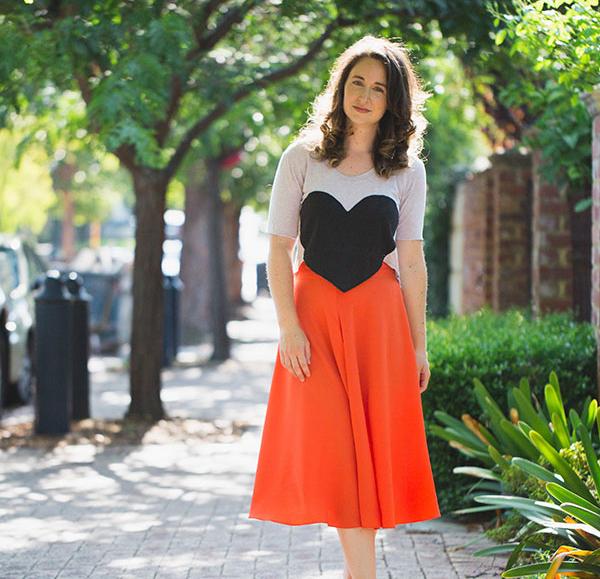 Photo Credit blog.megannielsen.com