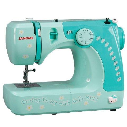 best beginning sewing machine