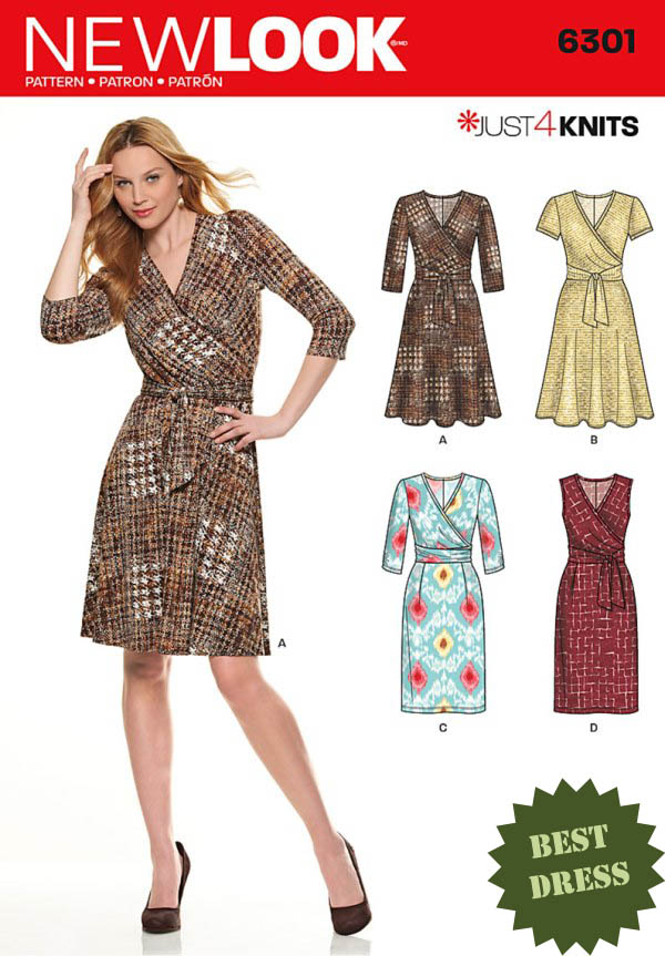 Best patterns of 2015 1 18 16 patternreview com blog